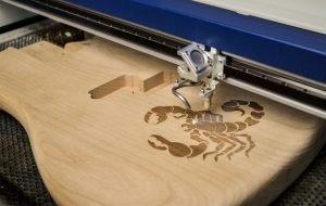 Best Chinese Laser Engravers