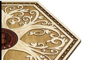 Best Laser Cutter & Engravers