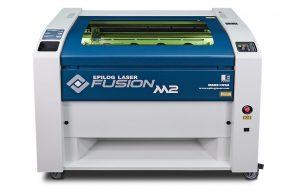 Epilog Laser Cutter Price