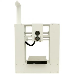 Printrbot Laser Cutter