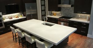 So You Ve Decided To Make Your Own Concrete Countertops