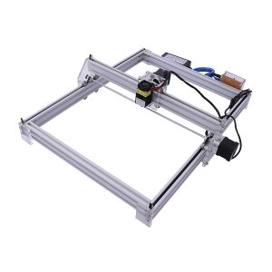 Sunwing Laser Engraver Review