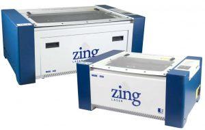 Zing Laser Engraver