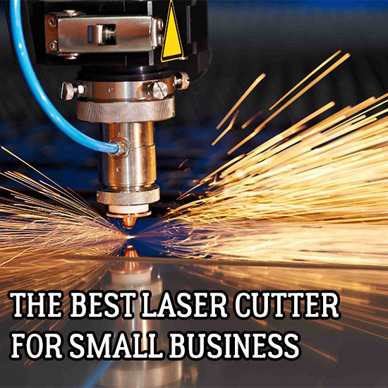 Image result for laser cutter for small business